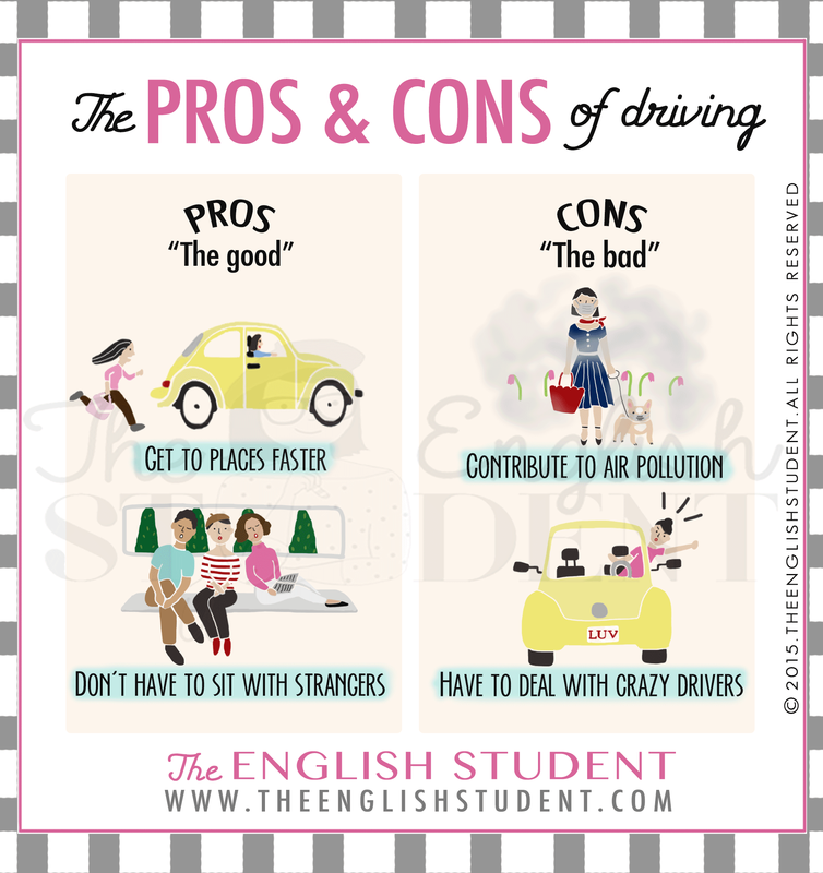 the advantages and disadvantage s of using english international language Proficient and skilled use of the english language can enhance career prospects here we provide an overview of eight of the most important advantages of studying english: #1: including international companies when seeking work.